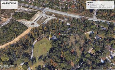 1240 LANDIS FARM RD # 3R, Wilmington, NC 28403 - Photo 2