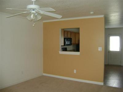 103 ASHWOOD DR, Jacksonville, NC 28546 - Photo 2