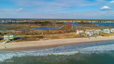 1113 NEW RIVER INLET RD, North Topsail Beach, NC 28460 - Photo 2