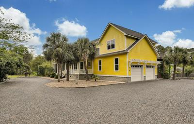 414 YAUPON DR, Southport, NC 28461 - Photo 2