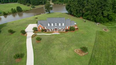 6810 BYNUM POND CT, Battleboro, NC 27809 - Photo 1