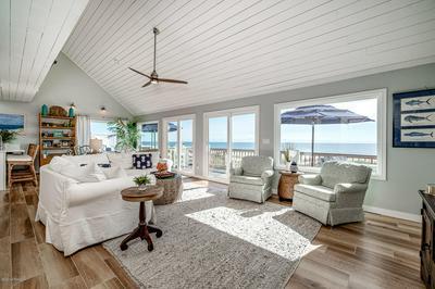 202 OCEAN BLVD, Atlantic Beach, NC 28512 - Photo 2