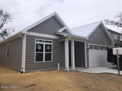 141 NE 11TH ST, Oak Island, NC 28465 - Photo 1