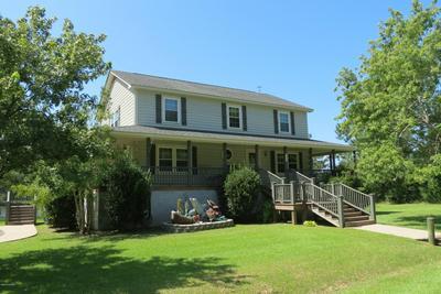 177 TRAWLER LN, Merritt, NC 28556 - Photo 1