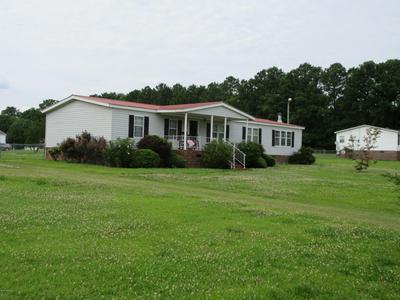 1598 ROLLING HILLS RD, Kinston, NC 28504 - Photo 1