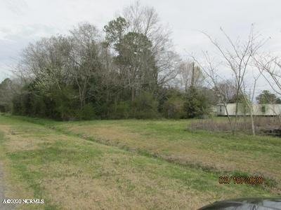 407 MARTIN LUTHER KING DR, Fairmont, NC 28340 - Photo 1