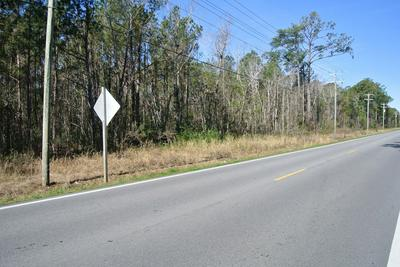 000 HIGHWAY 70 OTWAY, OTWAY, NC 28516 - Photo 1