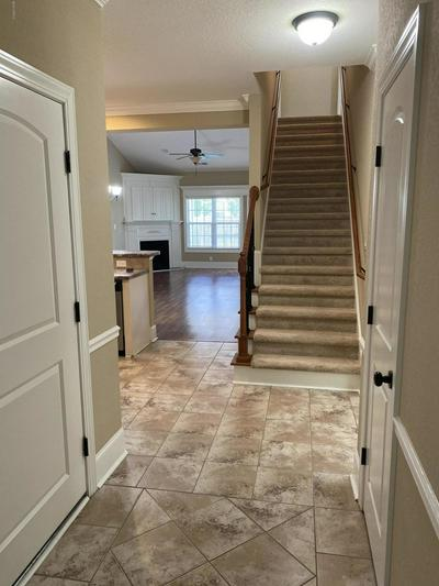 2320 DOVEDALE DR # B, Greenville, NC 27834 - Photo 2