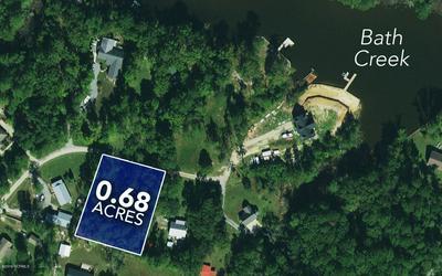 6 GLEBE CREEK LANDING RD, BATH, NC 27808 - Photo 1