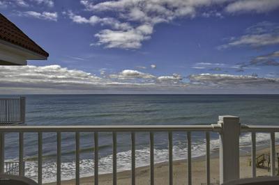 2000 NEW RIVER INLET RD UNIT 1506, N TOPSAIL BEACH, NC 28460 - Photo 2