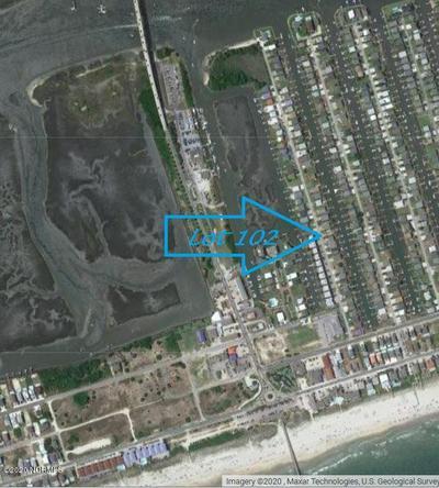 34 LAURINBURG ST # 102, Ocean Isle Beach, NC 28469 - Photo 2