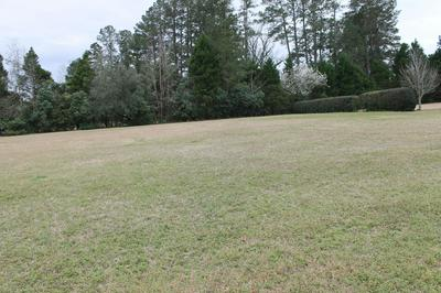 LOT#3 SUMMIT DRIVE, Whiteville, NC 28472 - Photo 2