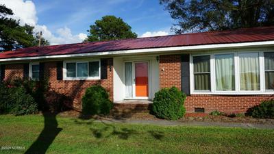700 N MAIN ST, Robersonville, NC 27871 - Photo 2