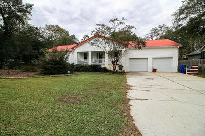 151 NW 13TH ST, Oak Island, NC 28465 - Photo 2