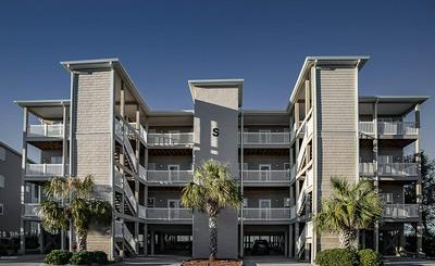 1700 SALTER PATH RD UNIT 303S, Indian Beach, NC 28512 - Photo 1