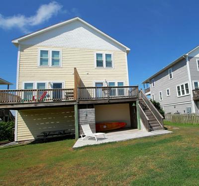 408 E FORT MACON RD # A, Atlantic Beach, NC 28512 - Photo 2