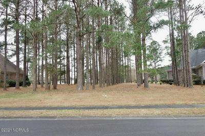 9259 OLDFIELD RD NW # 36, Calabash, NC 28467 - Photo 1