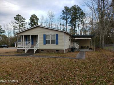 216 TRAM RD, Whiteville, NC 28472 - Photo 2