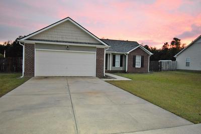 833 OVERHILLS RD, Linden, NC 28356 - Photo 2