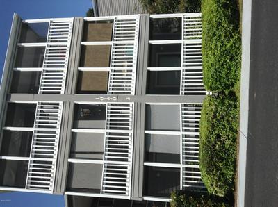 10170 BEACH DR SW UNIT 3108, Calabash, NC 28467 - Photo 1