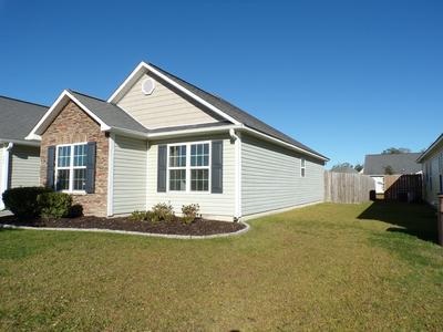 222 MERIN HEIGHT RD, Jacksonville, NC 28546 - Photo 2