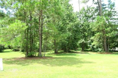 499 S MIDDLETON DR NW, Calabash, NC 28467 - Photo 2