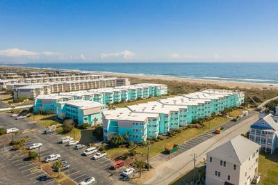 301 COMMERCE WAY # 215, Atlantic Beach, NC 28512 - Photo 1