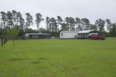 375 GLENWOOD TRL, Whiteville, NC 28472 - Photo 1