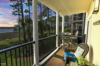 2100 MARSH GROVE LN UNIT 2106, Southport, NC 28461 - Photo 2