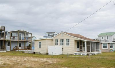 405 N SHORE DR, Surf City, NC 28445 - Photo 2