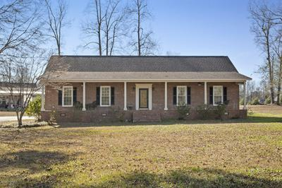 92 CANDLEWOOD LN, WHITEVILLE, NC 28472 - Photo 1