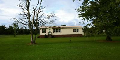 5407 FLORENCE RD, Merritt, NC 28556 - Photo 1