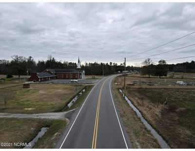 12644 NEW BRITTON HWY E, Whiteville, NC 28472 - Photo 1