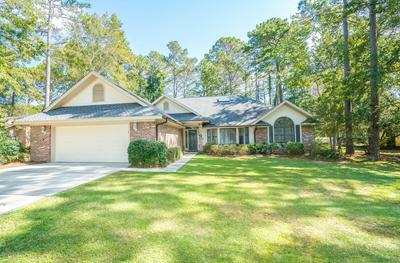 14 CAROLINA SHORES PKWY, Carolina Shores, NC 28467 - Photo 1