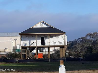 4923 E PELICAN DR, Oak Island, NC 28465 - Photo 1