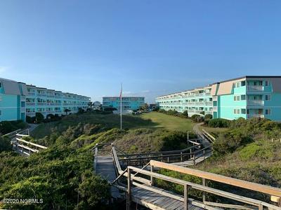 301 COMMERCE WAY # 111, Atlantic Beach, NC 28512 - Photo 1
