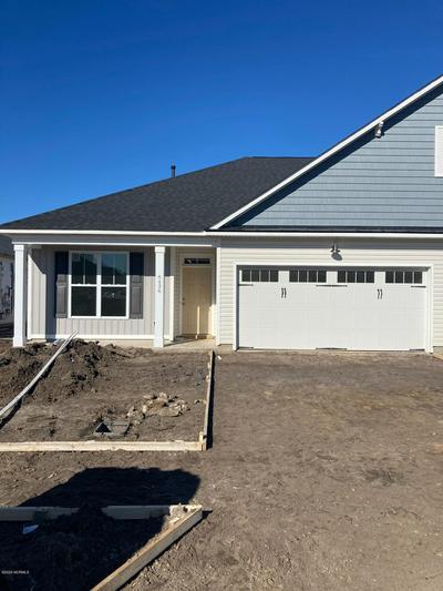 6436 PINNACLE POINT, Leland, NC 28479 - Photo 1