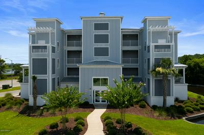 2283 DOLPHIN SHORES DR SW # 6, Supply, NC 28462 - Photo 1