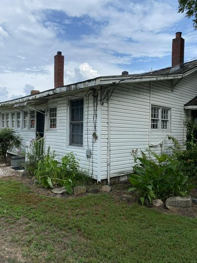 700 S MCDANIEL ST, Enfield, NC 27823 - Photo 2