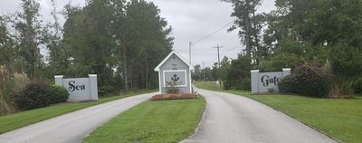 157 COUNTRY CLUB LN # 34, Newport, NC 28570 - Photo 1