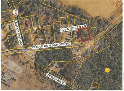 4 CLEAR RUN SCHOOL ROAD, Garland, NC 28441 - Photo 1
