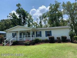 125 OLD MAIL RD, Newport, NC 28570 - Photo 1