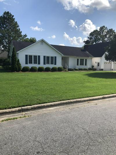 684 CORBETT ST, Winterville, NC 28590 - Photo 1