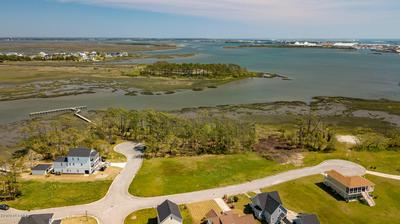 1313 LANTERN WAY # 27, Morehead City, NC 28557 - Photo 2