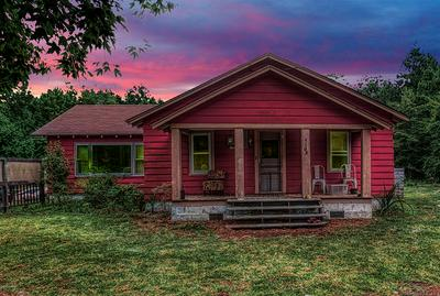 7103 NC 306 HWY S, Grantsboro, NC 28529 - Photo 1