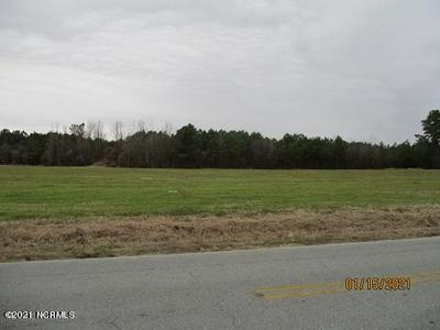 0 ODOM ROAD, Clinton, NC 28328 - Photo 1