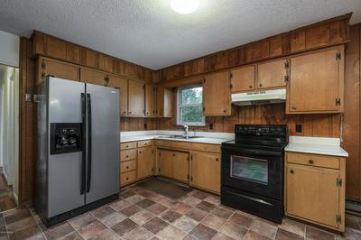 144 GARDNER LN, Pollocksville, NC 28573 - Photo 2