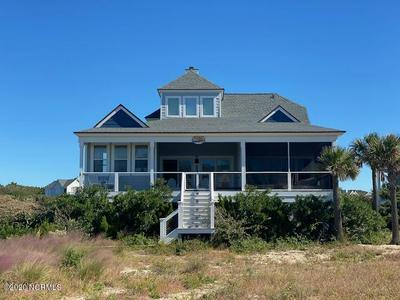 5 PEPPERVINE TRL, Bald Head Island, NC 28461 - Photo 2