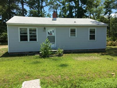 4346 NC HIGHWAY 304, Bayboro, NC 28515 - Photo 2