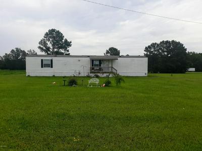 3992 JOE BROWN HWY N, Whiteville, NC 28472 - Photo 2